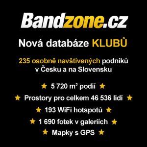 bandzone-kluby-info