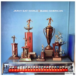 Jimmy-Eat-World-Bleed-American