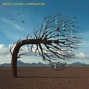 biffy-clyro-opposites-arwork