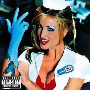 blink182_enema_of_the_state