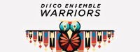 disco_ensemble-warriors_wide