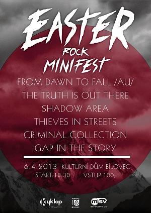 easter_rock_minifest_2013-poster