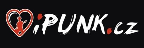 ipunkcz-logo-cerne