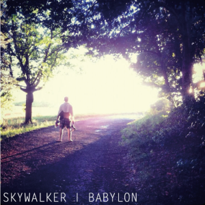 skywalker_babylon