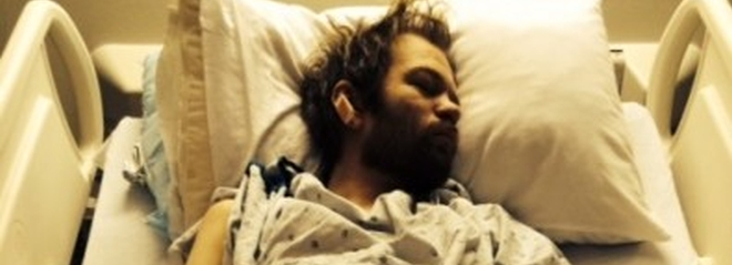 sum41-whibley-hospital